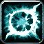 sha_spell_fire_blueflamering.png